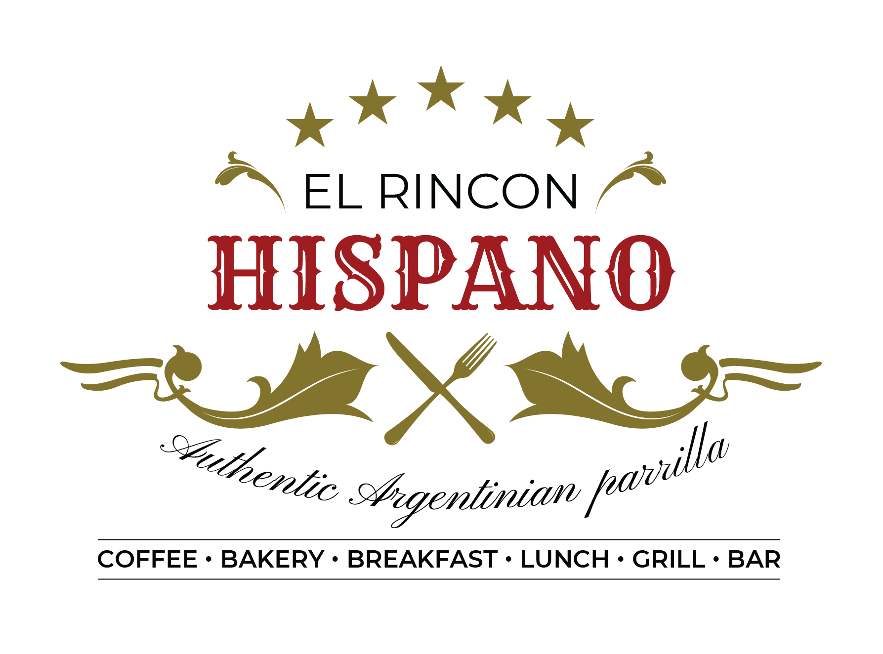 El Rincon Hispano