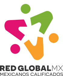 Red Global MX Edmonton and Saskatchewan Chapter