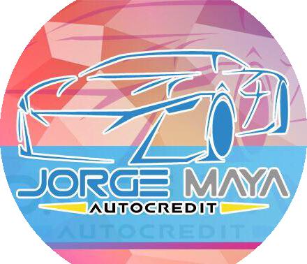 Maya Autocredit