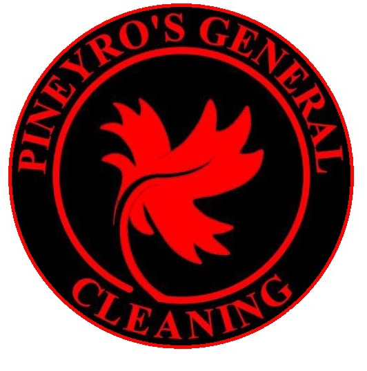 Pineyro's General Cleaning